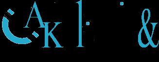 Adelstein & Kaliner LLC