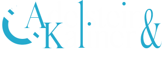 Bucks County Bankruptcy Attorney